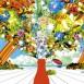COCA-COLA [Calendar] / 2006  AD : 長江 克仁 - Katsuhito Nagae(Aoyama Creative Studio)