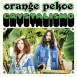 "オレンジペコー - orange pekoe ""CRYSTALISMO"" [CD Outer Sleeve] / 2009"