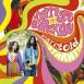 """オレンジペコー - opange pekoe """"マリーゴールド - Marigold"""" [CD Sleeve] / 2009"""