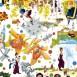 "ohana ""オハナ百景"" [CD Sleeve] / 2006"