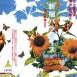 """東京ギンガ堂 - Tokyo Gingado """"新宿パラダイス-  光は新宿より"""" [Poster]  / 2009  AD : 武田 昌也 - Masaya Takeda(Mo-Green Co., Ltd.)"""