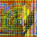 MOVIDA [Image Movie for Movida - Seibu Department Store] / 2000