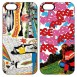 graniph × KEIJI ITO [iPhone Case] / 2013